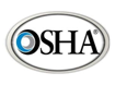 osha2