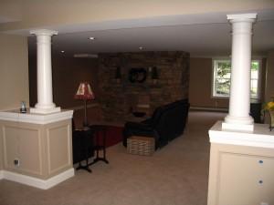 basement_fireplace